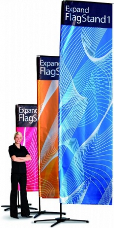 flag-stand-1